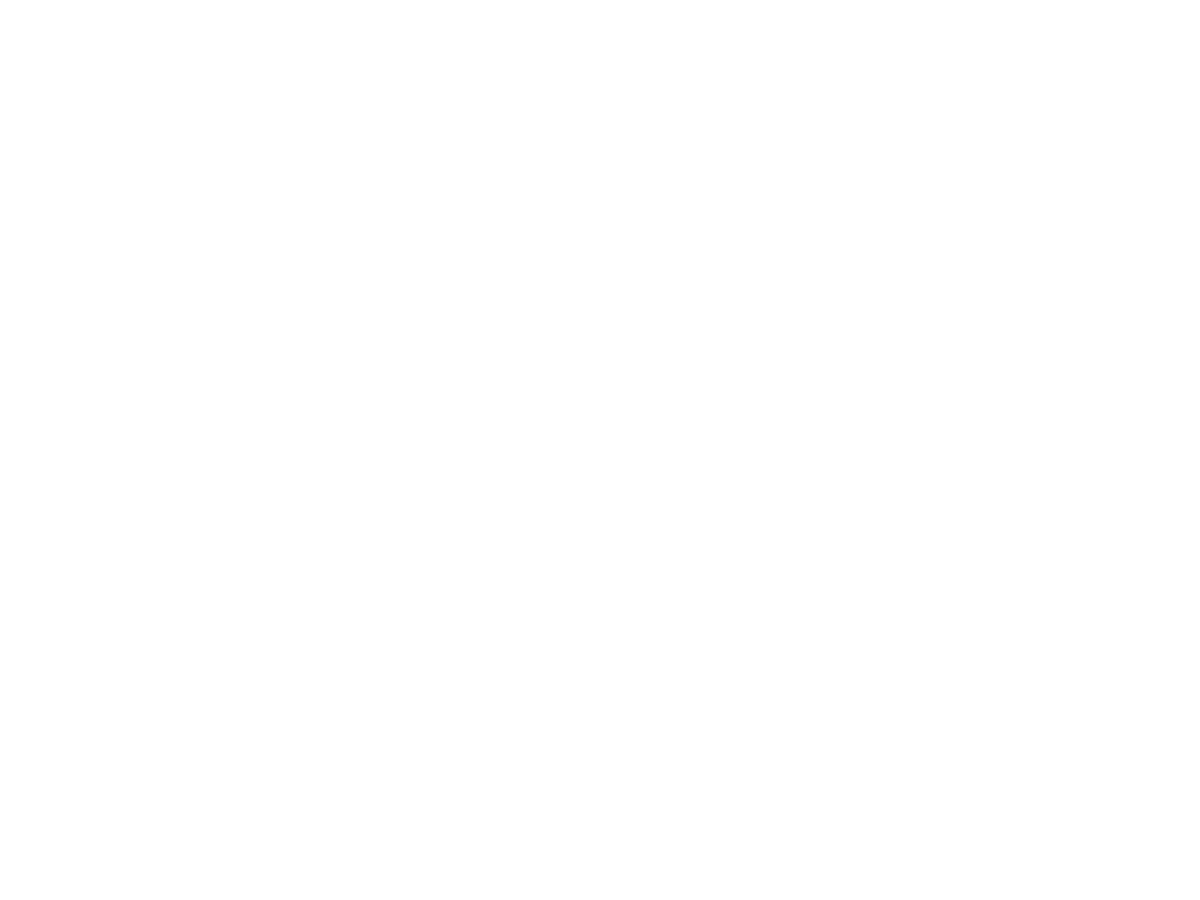 Underarmour Day Video –– by hello different